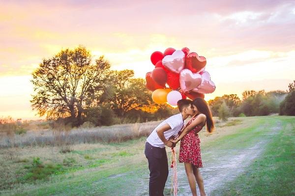Top 100 stt độc bựa về tình yêu và cuộc sống của giới trẻ ngày nay đọc mà thấm thía