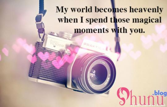 Tổng hợp 999 stt tình yêu đôi lứa hay lãng mạn và ý nghĩa nhất