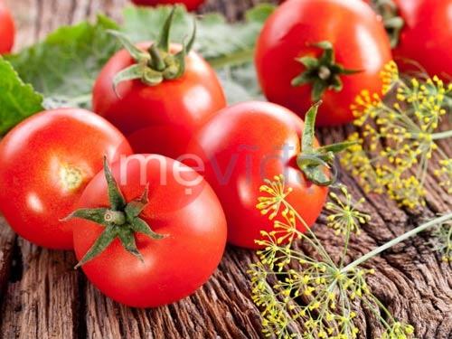 TOP 12 loại rau củ tốt cho sức khỏe bà bầu nên ăn trong suốt thai kỳ
