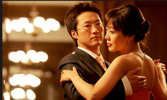 Tổng hợp 26 bộ phim hàn quốc tình cảm lãng mạn hay nhất bạn nên xem