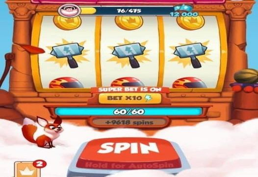 https://media.thuthuat.vn/medias/link-coin-master-free-spins-nhan-spin-levvvel-coin-master-mien-phi-update-hang-ngay-6013621a4ae94.jpg